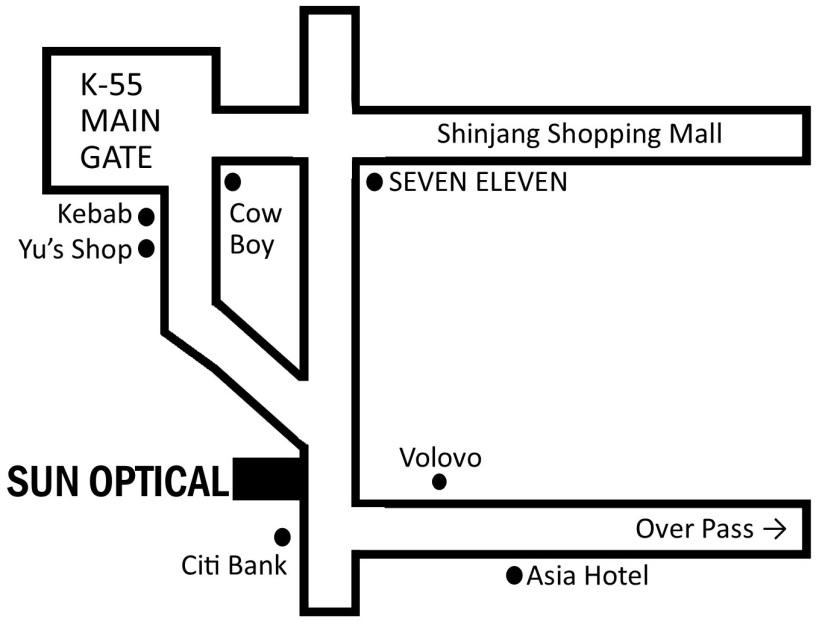 map3 sunoptical